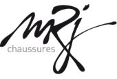MRJ Chaussures Tignieu-Jameyzieu