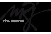 MRJ Chaussures Vitry en charollais